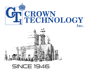 C T I Crown Technology
